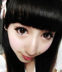 大塚 純子